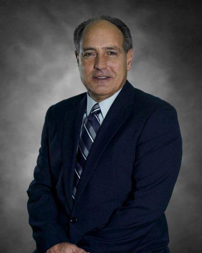 Cesar Braga